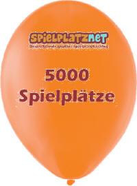 jubilaeum5000_lb_small