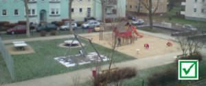spielplatz-panorama