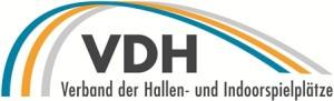 Verband Deutscher Hallen. Und Indoorspielplätze