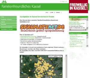 kooperation_spielplatznet