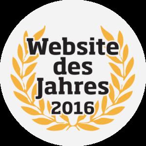 Vote jetzt für Spielplatznet.de!