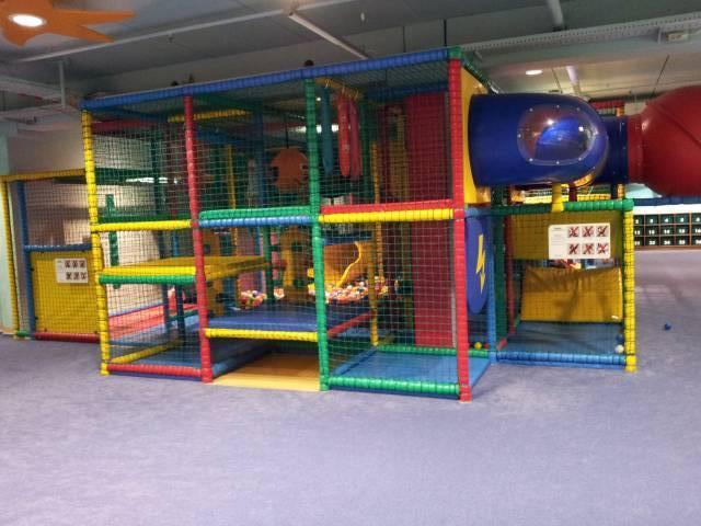 Möbel Hausmann indoorspielplatz hausmann kinderc in laatzen rethen