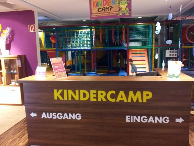 Hausmann Laatzen indoorspielplatz hausmann kinderc in laatzen rethen