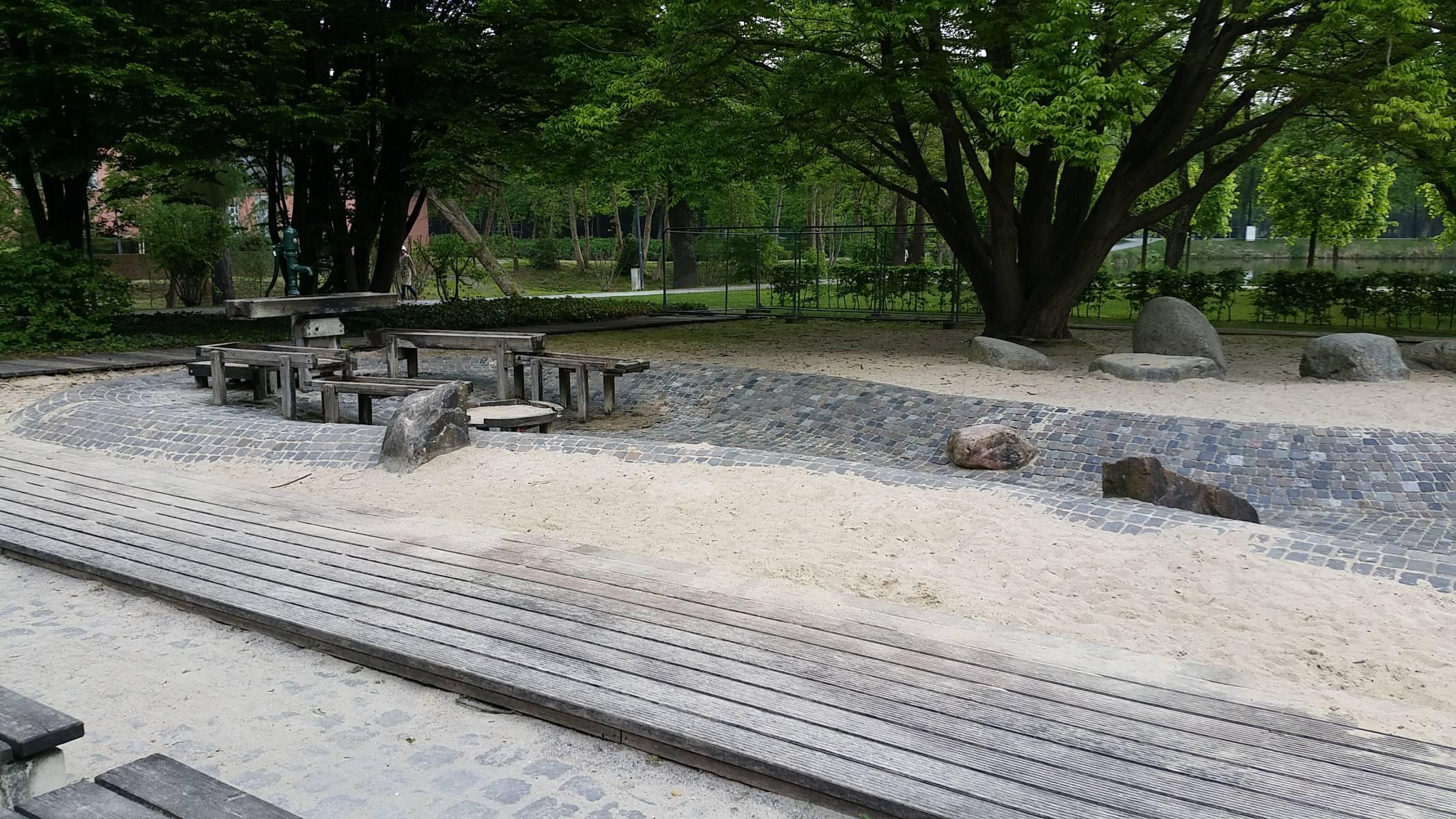 kates spielplatz hoch definition galerien - asia-tubesorg