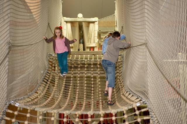 indoorspielplatz bubenheimer spieleland in n rvenich. Black Bedroom Furniture Sets. Home Design Ideas